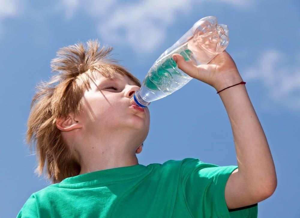 آب شیرین کن اسمز معکوس