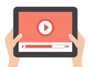 ویدیوی آموزشی هدیه طراحی با WAVE