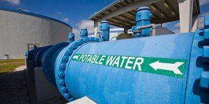 دستگاه تصفیه آب صنعتی چیست و چگونه کار می کند