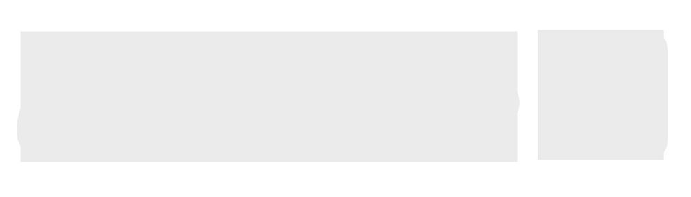 لوگوی دانشلاین